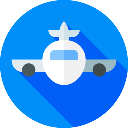 "<div>Icons made by <a href=""https://www.flaticon.com/authors/freepik"" title=""Airplane"">Airplane</a> from <a href=""https://www.flaticon.com/""     title=""Flaticon"">www.flaticon.com</a> is licensed by <a href=""http://creativecommons.org/licenses/by/3.0/""     title=""Creative Commons BY 3.0"" target=""_blank"">CC 3.0 BY</a></div>"